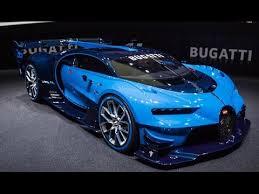 2018 bugatti top speed. perfect bugatti bugatti chiron top speed 463 kmh and 2018 bugatti top speed