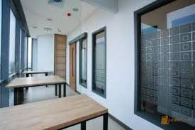 virtual home office. Virtual Office Tebet Properti Space 2426797 Home