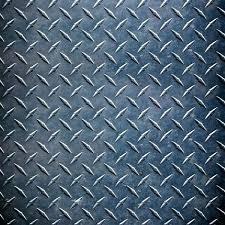 diamond plate vinyl flooring diamond plate flooring steel diamond plate steel floor plate steel checker plate diamond plate vinyl flooring