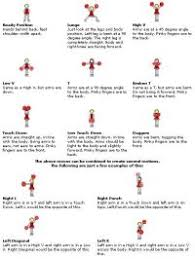 Cheer Jumps Chart 186 Best Images About Starrs Board
