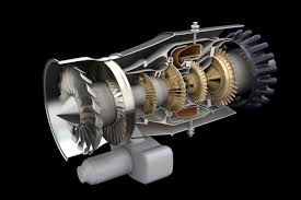 similiar ge jet engine diagram keywords 2000 chevy impala 3 4 engine diagram on ge jet engine diagram