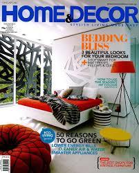 Small Picture Magazines Interior Home and Decor April 2010 Goodrich
