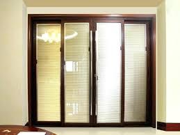 sliding glass window fun coverings for doors door panels tint my froste