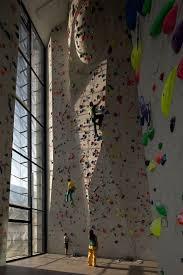 diy outdoor climbing wall unique 62 best insane climbing walls images on of diy outdoor