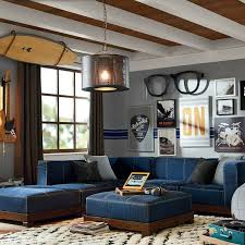 teenage lounge room furniture. cushy lounge collection pbteen teenage room furniture