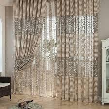 closet door ideas curtain. Ideas Curtain Closet Doors Door O