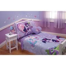 Best 25 My little pony bedding ideas on Pinterest