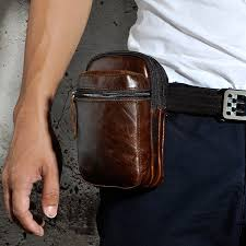 a belt pouch is a small pouch which is attached to a belt this has been used to holding the money and other things which can be used when you are