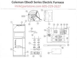 eb15d coleman evcon wiring diagram wiring diagram user
