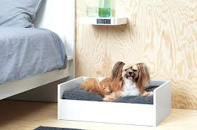 cheap pet furniture. Animal Cheap Pet Furniture T