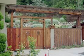 japanese fence design. Japanese Fences And Gates Interior Design Intended For Proportions 1536 X 1024 Fence I