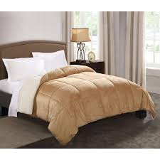 since the bed is where your begin and end the day and where you spend nearly a third of your life why not make it the cleanest loveliest and most