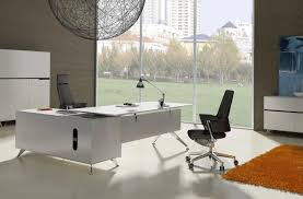 office chair buying guide. Best Desk Chair For Home Office Elegant 17 Different Types Of Desks 2018 Buying Guide