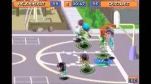 Backyard Soccer 2004 Box Shot For PC  GameFAQsBackyard Basketball Cheats
