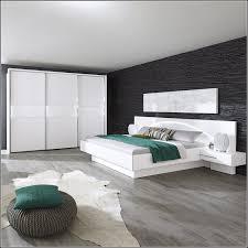 New Schlafzimmer Nolte Delbrück Home Design