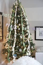 80 DIY Christmas Decorations  Easy Christmas Decorating IdeasHome Decor Trees