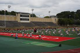 carnegie mellon university football main article carnegie mellon tartans football
