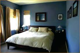 Colors To Paint Your Bedroom Cool Colors To Paint Your Room Best Color To  Paint Your