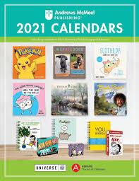 Wine And Design Greenville Nc Calendar Andrews Mcmeel 2021 Calendar Catalog By Andrews Mcmeel