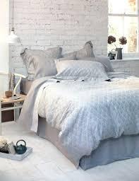 um image for linen duvet cover ikea australia ikea bed quilt covers snsm155 com linen duvet