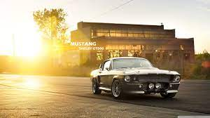 Classic Car HD Wallpapers - Top Free ...