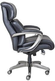 new la z boy office chairs