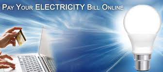 Image result for electricity bill payment