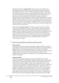 social studies essays 4