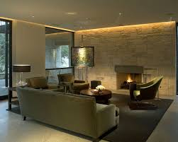 mood lighting living room. examples of light brown living room mood lighting r