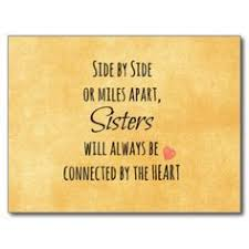 Kurze Sprüche über Schwestern Marketingfactsupdates