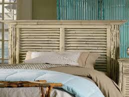 beach inspired bedroom furniture. Marvelous Design Inspiration Beach Themed Bedroom Furniture Visionexchange Co Inspired I