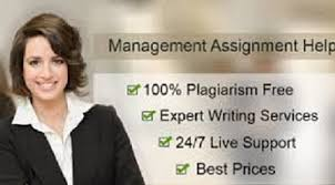 assignment helpers blog just another wordpress site