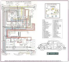 1967 vw wiring diagrams wiring diagram shrutiradio 1967 vw beetle fuse box diagram at 1967 Vw Beetle Wiring Diagram