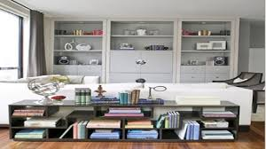 Toy Organization For Living Room Home Design 1000 Ideas About Toy Room Organization On Pinterest