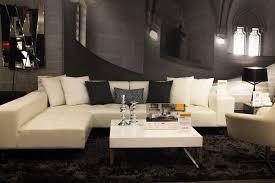 Modern Furniture Stores San Jose Impressive Modani Furniture San Francisco 48 Photos 48 Reviews