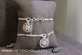 where can i dream catcher links of london dream catcher gold bracelet alert bracelet 66
