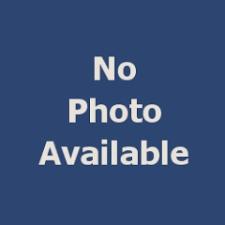 MCGRATH, ANTONIO MCGRATH Inmate 1000865: North Carolina Prisons (DOC)