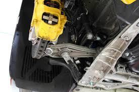 elephant racing 991 carrera c2s suspension overview porsche has been using macpherson strut front suspension since the inception of 911s in 1965 it s a simple lightweight system that s proven to work well
