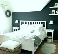 Schlafzimmer Ideen Mit Schräge Schlafzimmer Mit Schräge Modern