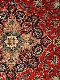 persian rug pattern beautiful pattern rug persian rug pattern names