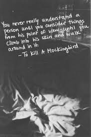 RIP Harper Lee Best 'To Kill A Mockingbird' Memes Quotes Heavy Magnificent Harper Lee Quotes