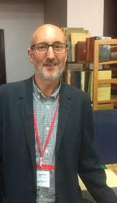 JEREMY CARSON — The Antiquarian Book Co – Etc Fairs   Bloomsbury Book Fair  & Bloomsbury Ephemera Fair