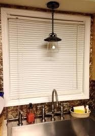 over sink lighting. Plain Sink Pendant Light Over Sink  What Size   Intended Over Sink Lighting T