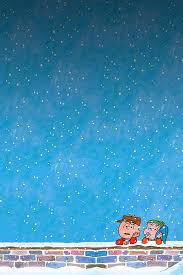 charlie brown christmas ipad wallpaper. Perfect Christmas Charlie Brown Christmas  Beautiful Christmas Wallpapers At  Wwwfabuloussaverscomxmastwentyshtml Thank You For Viewing On Brown Christmas Ipad Wallpaper H