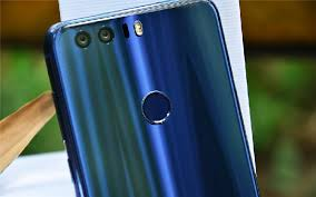 huawei honor 8. huawei honor 8 mobile phone