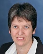 Jennifer Gleason | Department of Ecology & Evolutionary Biology