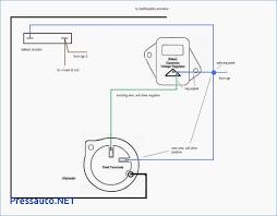10si alternator wiring diagram all wiring diagram chevy 2 wire alternator diagram auto electrical wiring diagram chevy alternator wiring diagram 10si alternator wiring diagram