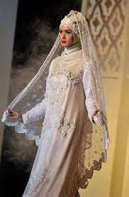 Somali Wedding Dresses Pictures Ideas Guide To Buying U2014 Stylish Somali Wedding Dresses