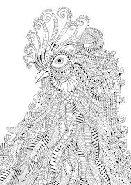 Pin By Meg Griffin On Coloring Adult Coloring Pages Coloring
