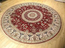 5 foot round rugs 5 ft round area rugs ft round area rugs 9 ft round